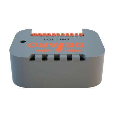 Модуль бинарных входов DEFARO DSI-101