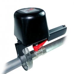 Привод крана для перекрытия воды/газа Flow Stop