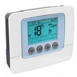 7-ми дневный программируемый комнатный термостат