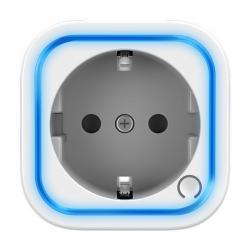 Выключатель для розетки Aeotec Smart Switch 6