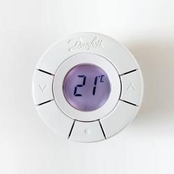 Радиаторный термостат (LC-13)