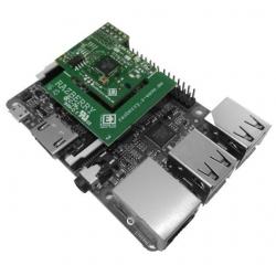 Плата расширения RaZberry 2 для Raspberry Pi