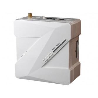 Z-Wave шлюз Zipabox-G1