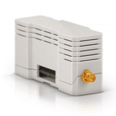 Модуль расширения ZIPABOX ZigBee