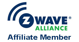 Z-Wave Russia Affiliate Members Z-Wave Alliance