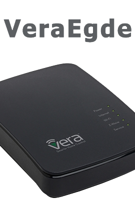 VeraEdge