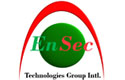 Ensec Technologies Group International, LLC