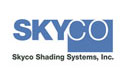 Skyco Shading Systems, Inc