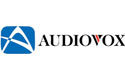 Audiovox Accessories Corporation