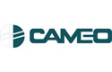 Cameo Communications, Inc.