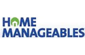 Homemanageables, Inc.
