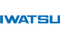 Iwatsu Electric Co., Ltd.