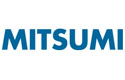 Mitsumi Electric Co., Ltd