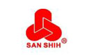 Sanshih Electrical Enterprise Co., LTD