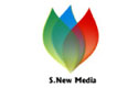 GuangZhou Southern New Media Information Technology Co., Ltd