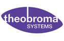 Theobroma Systems